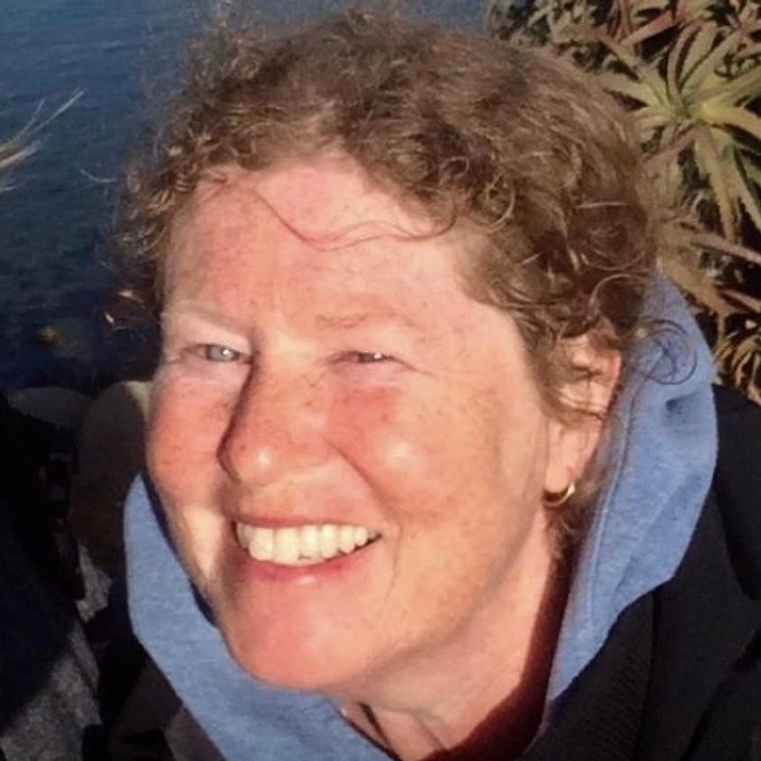 Memorial for Cindy Halewood