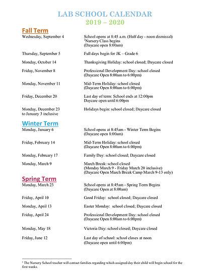Lab School Calendar 2019-2020 RMNB.jpg