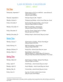 Lab School Calendar 2018-2019 (2).jpg