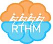 RTHM Logo.png