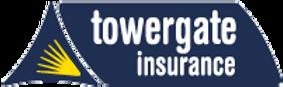 towergate-insurance-logo.png