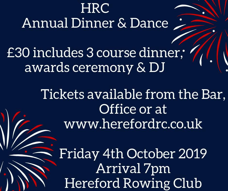 2019 Dinner dance.jpg