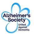 Alzheimers logo.jpg