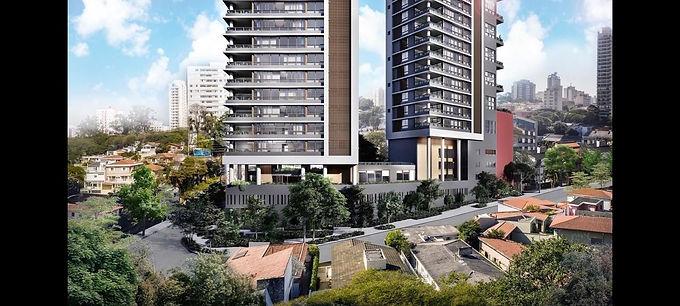 SAO PAULA HOME