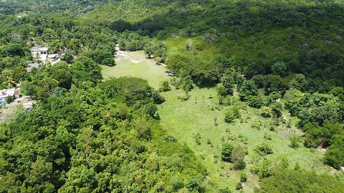 1,000 Acres (Medical Marijuana/Agricultural/Development Land)