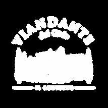 Viandante Del Cielo Logo White.png