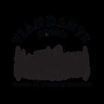Viandante Del Cielo Logo Black.png