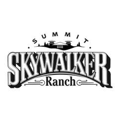 SummitSkywalkerRanch Logo Black.png