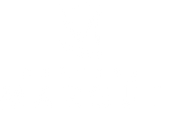 Chateau Margui Logo White.png