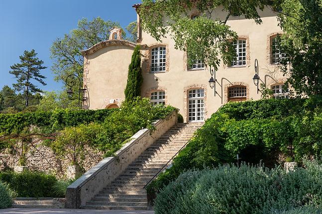 Château_Margüi_05_2020_HD-346.jpg