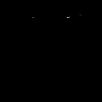 Skywalker Retreats Logo Level2.png