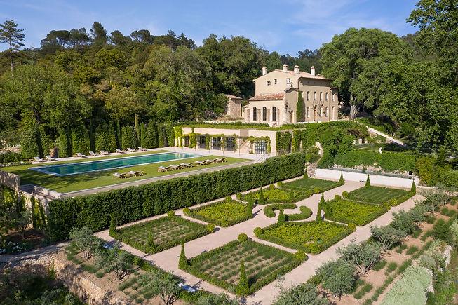Château_Margüi_05_2020_HD-174.jpg