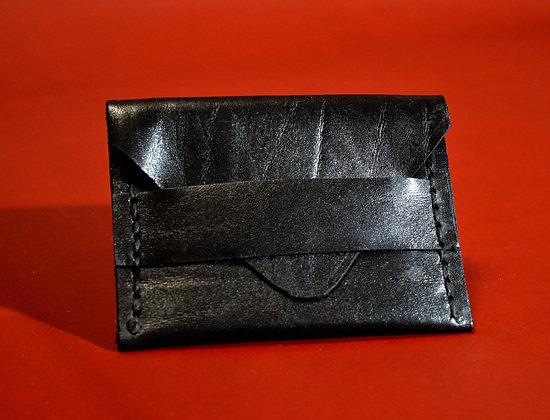 MK III Wallet