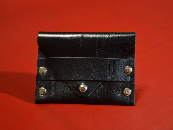 The Rider Wallet