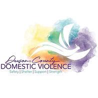 dawson domestic violence.jpg