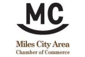 MC chamber logo.jpg