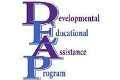 deap_theme_logo_logo-372806c9333a0a18955