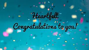 Congratulations_1200x768.webp
