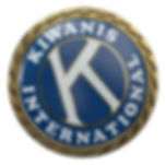 kiwanis photo.jpg