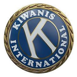 kiwanis photo.jpg