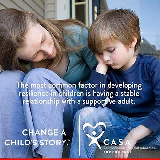 change childs storynew photo.jpg