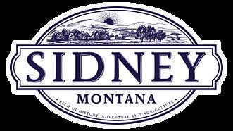 sidney-cvb-logo.png