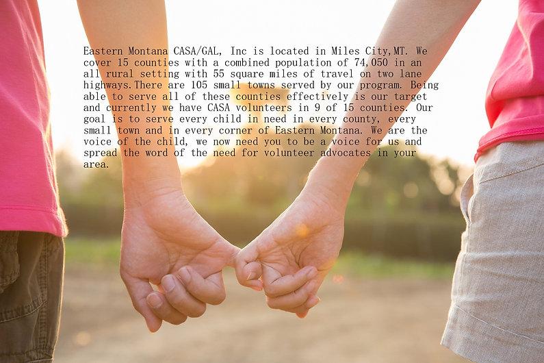 Holding hands statement.jpg