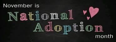 national adoption month photo.jpg