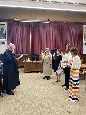 CASA Sware in Rosebud County June 2021.j