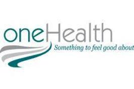 oneHealth-Logo_logo-771aef9253727b38a7ee