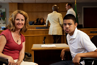 casa and child in court.jpg