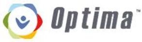 optima_casa_software_logo.jpg
