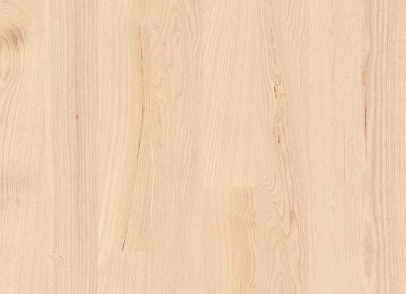 Oak Adagio white
