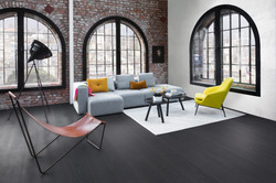 hardwood floors north carolina