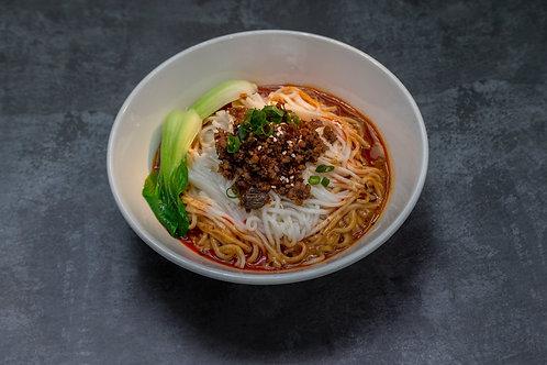 Dan dan noodle (83007)