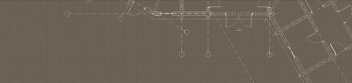 Архитектурные чертежи