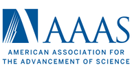 american-association-for-the-advancement