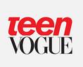 teen-vogue.jpg