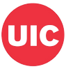 uic_logo_edited.png