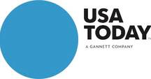 USA-Today-01.jpg