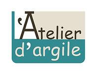 logo LatelierDargile.jpg