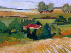 paysage huile helene S.jpg