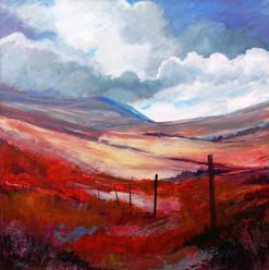 Red Moor