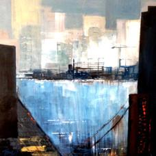City Harbour