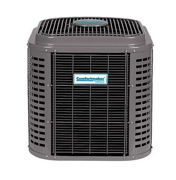 Comfortmaker Air Conditioner