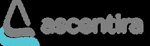 logo2b (1).png