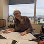 Staff Profile: Debra Harrison