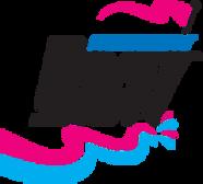 boatshow_logo (1).png