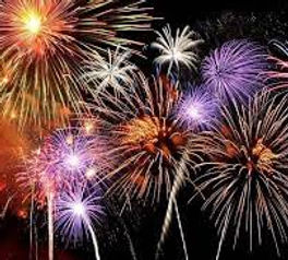 RW Fireworks.jpg