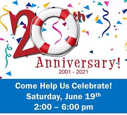 RWM 20 Anniversary Web Home Page.png